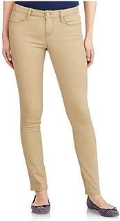 No Boundaries Juniors Classic Skinny Blue Jean Pants