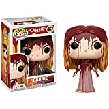 Funko Pop Movie : Carrie 3.75inch Vinyl Gift for Horror Movie Fans SuperCollection...