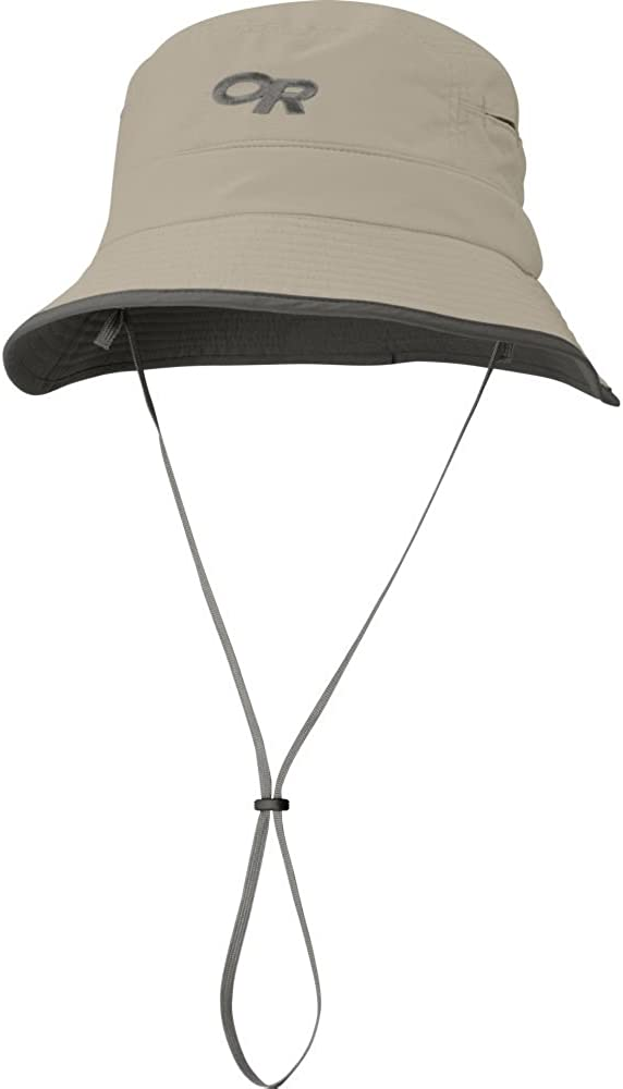 Max 40% OFF Outdoor In a popularity Research womens Bucket Sun Sombriolet