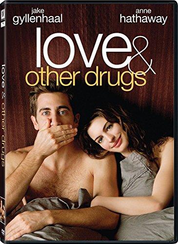 Love & Other Drugs [並行輸入品]
