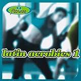 Latin Aerobics 1