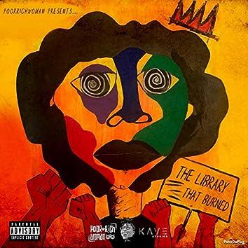 Holla [feat. JayWill Special, Troy Fayola & Lex Lu] (Bonus Track)