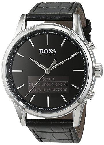 Hugo Boss Herren-Armbanduhr 1513450