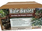 BaleBuster Organic Blood Meal
