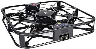 propel aero x drone