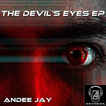 The Devil's Eyes EP
