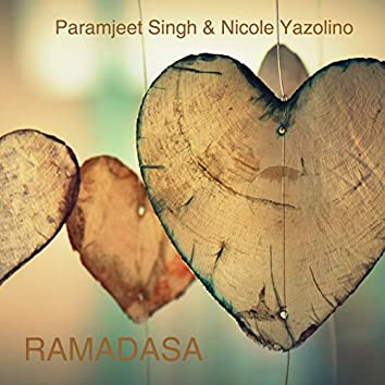 RaMaDaSa - Healing Mantra Meditation