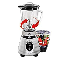 10 Best Osterizer Blenders