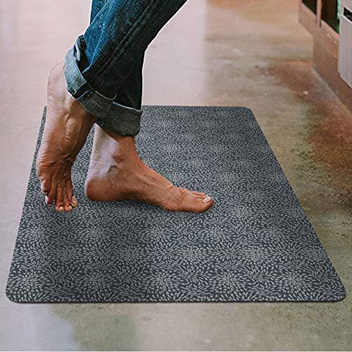 alfombra vinilica cocina fabricante Shape28