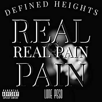 Real Pain