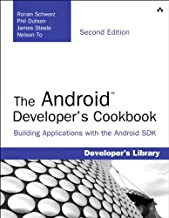 android wireless application development source code