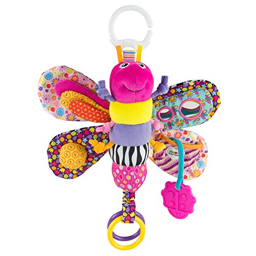 Lamaze Play & Grow, Fifi the Firefly