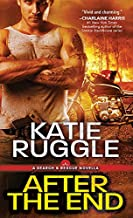 After the End (Search and Rescue Book 0)