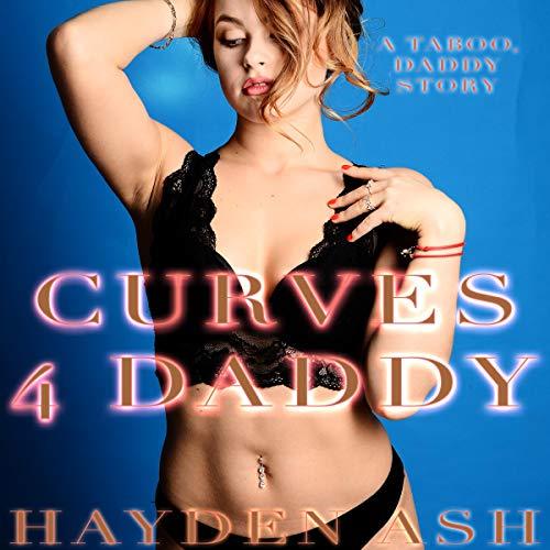 Curves 4 Daddy Titelbild