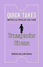 Best transgender movie guide Reviews