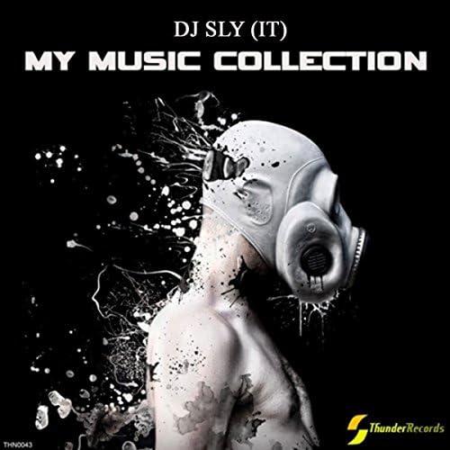 DJ Sly (IT)