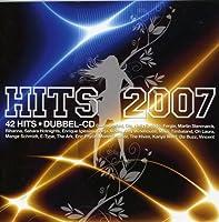 Hits 2007