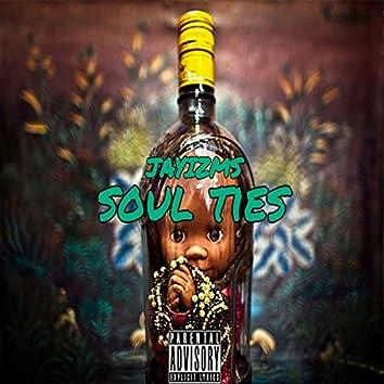 Soul Ties  (Interlude)