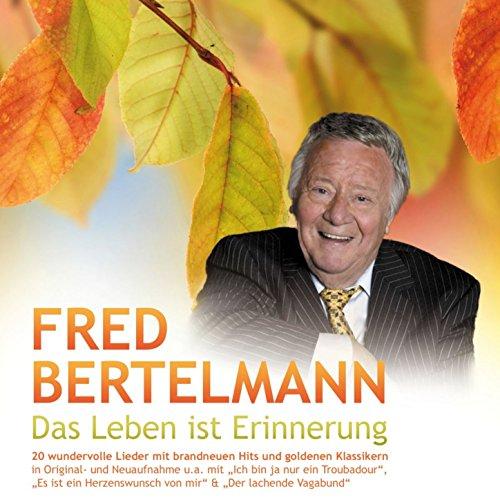 Wo Man Singt da Lass Dich Ruhig Nieder (Original Mix)