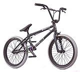 KHE - Bicicletta BMX COPE AM, 20 pollici, brevettata Affix a...