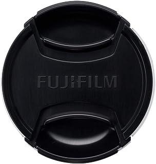 FUJIFILM フロントレンズキャップ FLCP-43