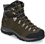 Best Asolo Mens Hiking Boots - Asolo Men's Greenwood GV MM High Rise Hiking Review