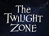The Twilight Zone - Super Bowl Promo - Extended Cut