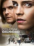 Colonia Dignidad [dt./OV]
