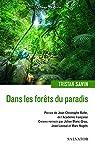 Dans les forêts du paradis par Savin