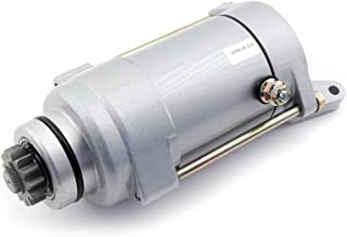 ARROWHEAD - 17312 : Motor De Arranque Smu0305