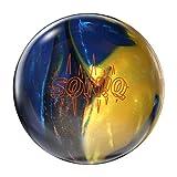 Storm Soniq Blue/Bronze/Gold, 15lbs