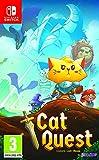 Cat Quest [Importación francesa]
