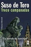 Trece campanadas (13/20 (alianza))