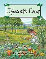 Zipporah's Farm