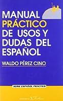 Manual práctico de usos y dudas del español