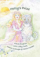 Holly's Prize