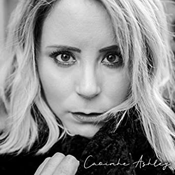 Caoimhe Ashley - EP