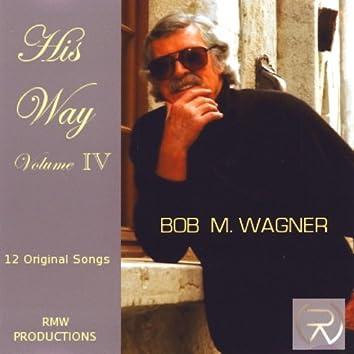 His Way Volume Iv