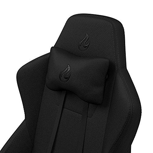 NITRO CONCEPTS S300 Gaming Stuhl - 5