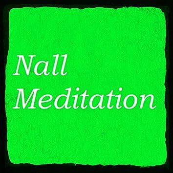 Nall Meditation