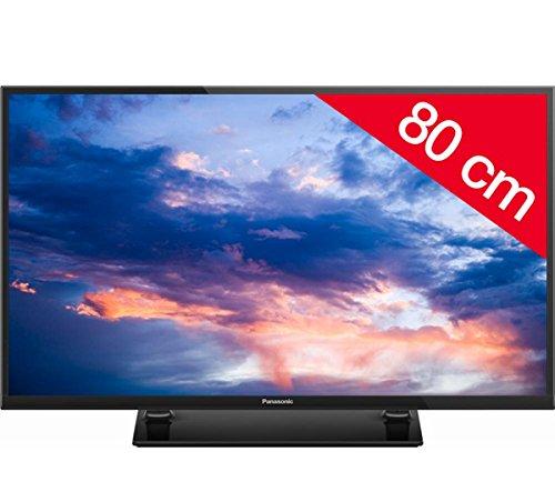 PANASONIC VIERA TX-32A400E - Televisor LED: Amazon.es: Electrónica