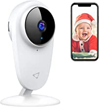 Best camera monitor for baby Reviews