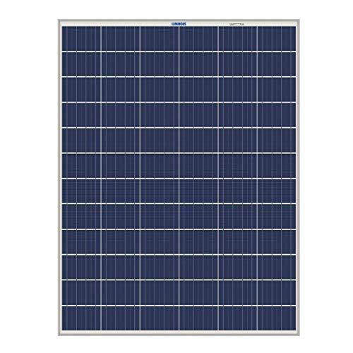 Best solar panels prices