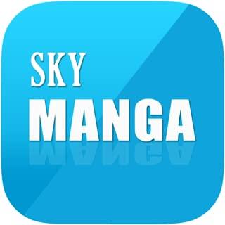 Sky manga - Best Manga reader