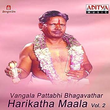 Harikatha Maala, Vol. 2