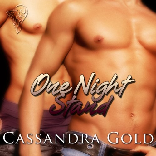 One Night Stand Titelbild
