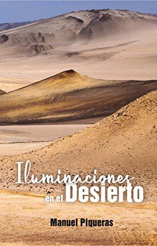 Iluminaciones en el desierto