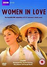 Women in Love Women in Love - Season 1  Women in Love - Season One  NON-USA FORMAT, PAL, Reg.2.4 United Kingdom