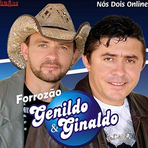 Genildo & Ginaldo