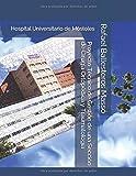 Proyecto Técnico de Gestión de una Sección de Cirugía Ortopédica y Traumatología: Hospital Universitario de Móstoles